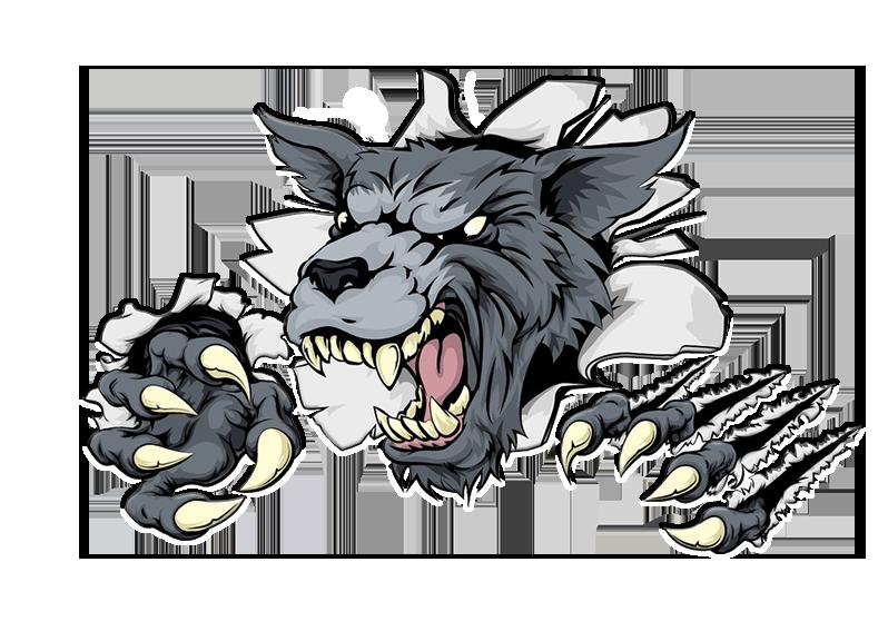 5d30dc0ea00b5wolf-2.png